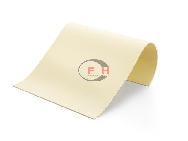 导热硅胶垫片H250