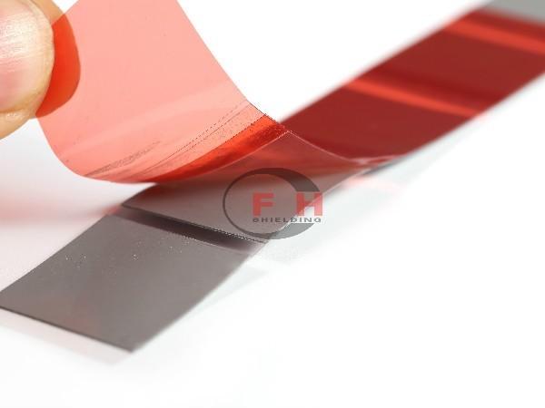 导热相变材料-HCM300