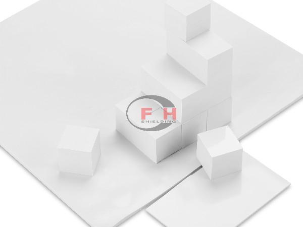 超软系列-H100 Soft