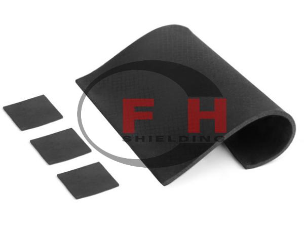 HSF-15 各向异性导热垫片