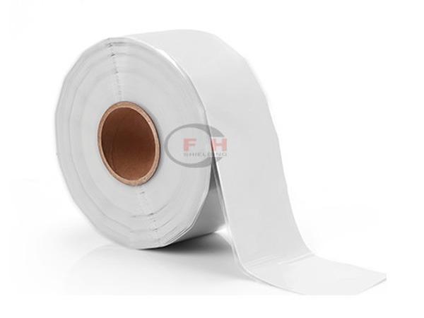 导热硅胶垫片-H100系列