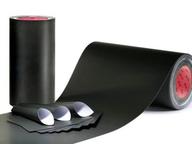 吸波材料具备哪些突出特点