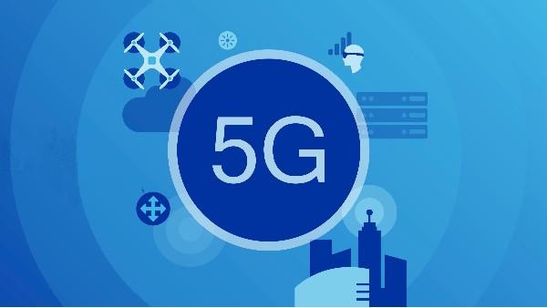 争夺5G 鸿富诚关键材料企业如何布局?