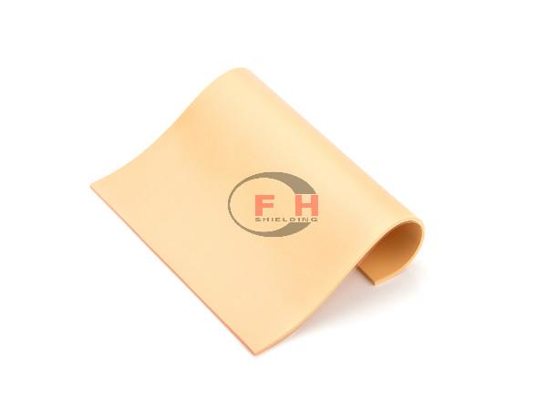 导热硅胶垫片H150LY