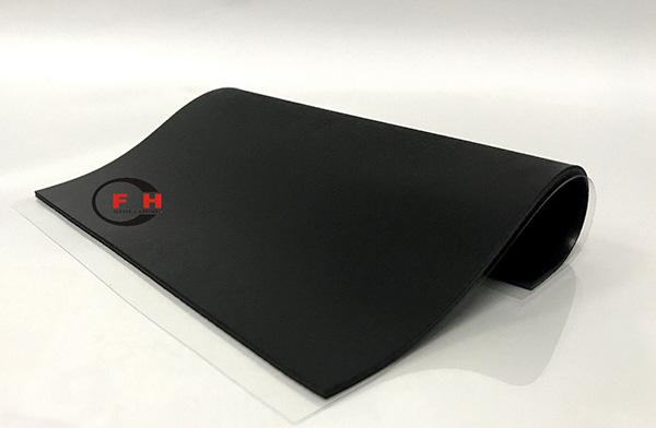 H1500系列导热硅胶垫片