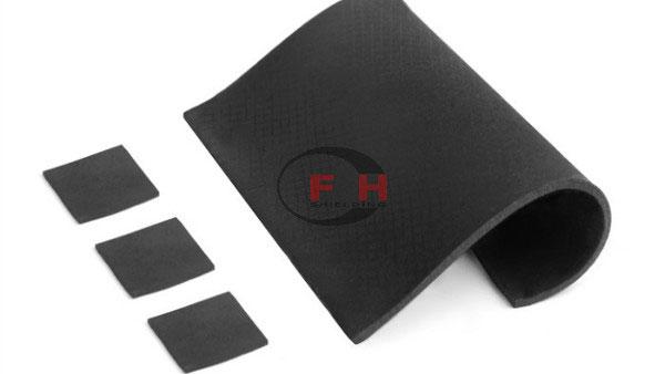 导热垫片和导热硅脂哪个更好?