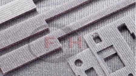 鸿富诚浅谈导电泡棉与全方位导电泡棉的区别