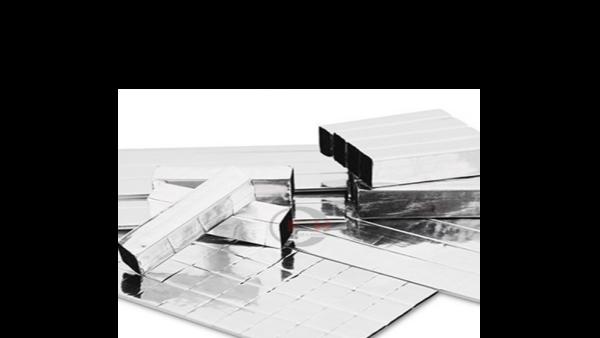 影响屏蔽材料功效的因素有哪些