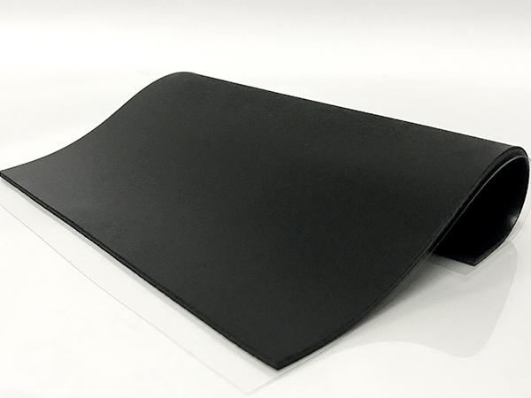 各向异性导热垫片 H1500-R