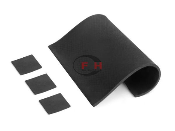 碳纤维导热垫